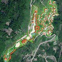 云南省高黎贡山国家公园国际旅游协作咨询项目